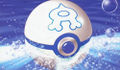 Aqua Ball artwork.jpg