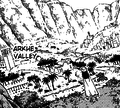 Arche Valley M18 manga.png