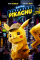 Detective Pikachu movie poster iTunes.png