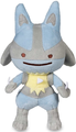 Ditto Collection Lucario.png