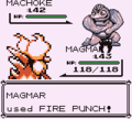 Fire Punch I.png