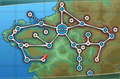 Kalos Glittering Cave Map.png