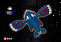 Kyogre constellation Channel.png