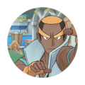 Masters Marshal story icon.png