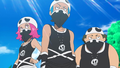 Team Skull Grunts anime.png