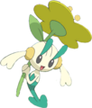 670Floette-Yellow XY anime.png
