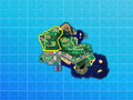 Alola Route 2 Map.png