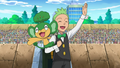 Cilan and Pansage.png