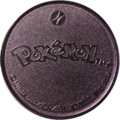 Coin Back Metal Pikachu.png