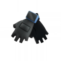 GO Ace Gloves male.png
