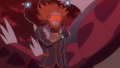 Lysandre Machine anime.png