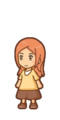Magikarp Jump Little Girl 2.png