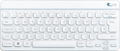 Nintendo Wireless Keyboard EN.png