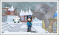 Photo Spot Snowbelle City.png
