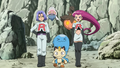 Team Rocket party XY series.png