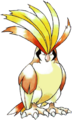 018Pidgeot RB.png