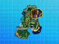 Alola Route 7 Map.png