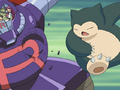 Ash Snorlax Tackle.png