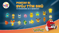Czech McDonalds Pokémon Happy Meal 2016.png