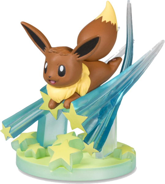 File:Gallery Eevee Swift.png