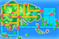 Hoenn Battle Resort Map.png