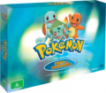 Kanto and Orange Islands - Limited Edition Collection angled.png