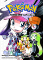 Pokémon Adventures DE volume 48.png