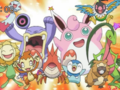 Wigglytuff Guild members.png
