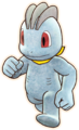 066Machop PMD Rescue Team DX.png