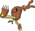 106Hitmonlee Dream 2.png