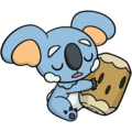 775Komala Dream.png