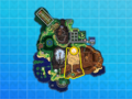 Alola Ruins of Abundance Map.png