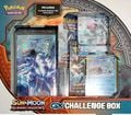 Alolan Ninetales Burning Shadows GX Challenge Box.jpg