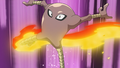 Barry Hitmonlee Blaze Kick.png