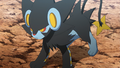 Clemont Luxray.png