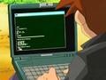 Gary laptop.png