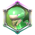 Gear Tropius Rumble Rush.png