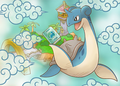 Lapras Travel Liner artwork.png
