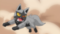 Team Flare Poochyena.png