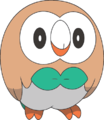 722Rowlet SM anime 2.png