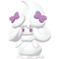 869Alcremie-Salted Cream-Ribbon.png