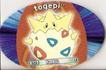 Be Yaps Togepi.png