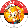 Chimchar 02 023.png