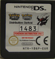 Distribution cartridge Darkrai EU.png