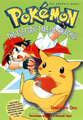 Electric Tale of Pikachu VIZ volume 1.png