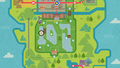 Galar West Lake Axewell Map.png