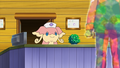 Grand Spectrala Islet Nurse Joy Audino.png