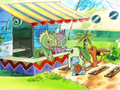Kecleon Shop anime.png