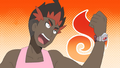 Kiawe and Z-Ring.png