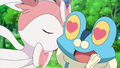 Penelope Sylveon Draining Kiss.png